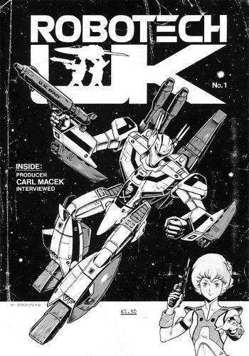 robotechUK_001