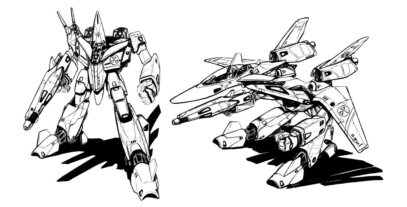 vf-9-cutlass